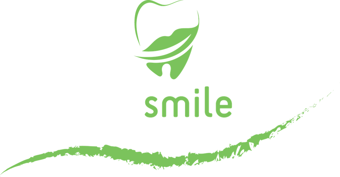 Nk Smile Νικολέτα Καραγιαννίδου